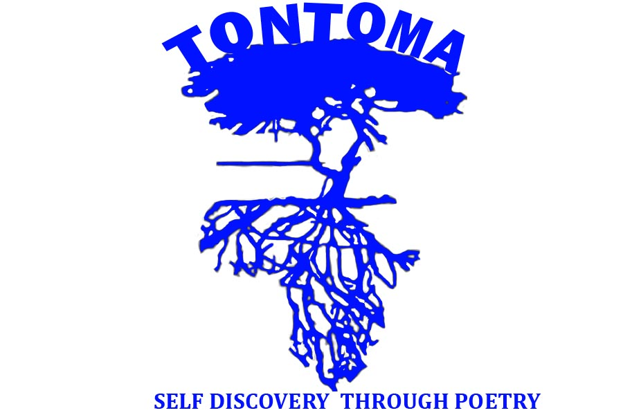 Poets-and-Muses Collaborator Tontoma