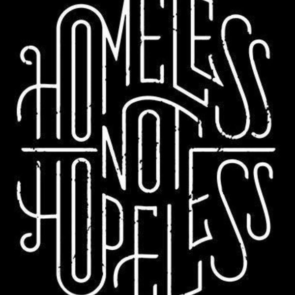 Poets-and-Muses Collaborator Hope 4 Phoenix Thankful Sundays